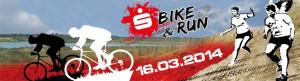 bikexrun