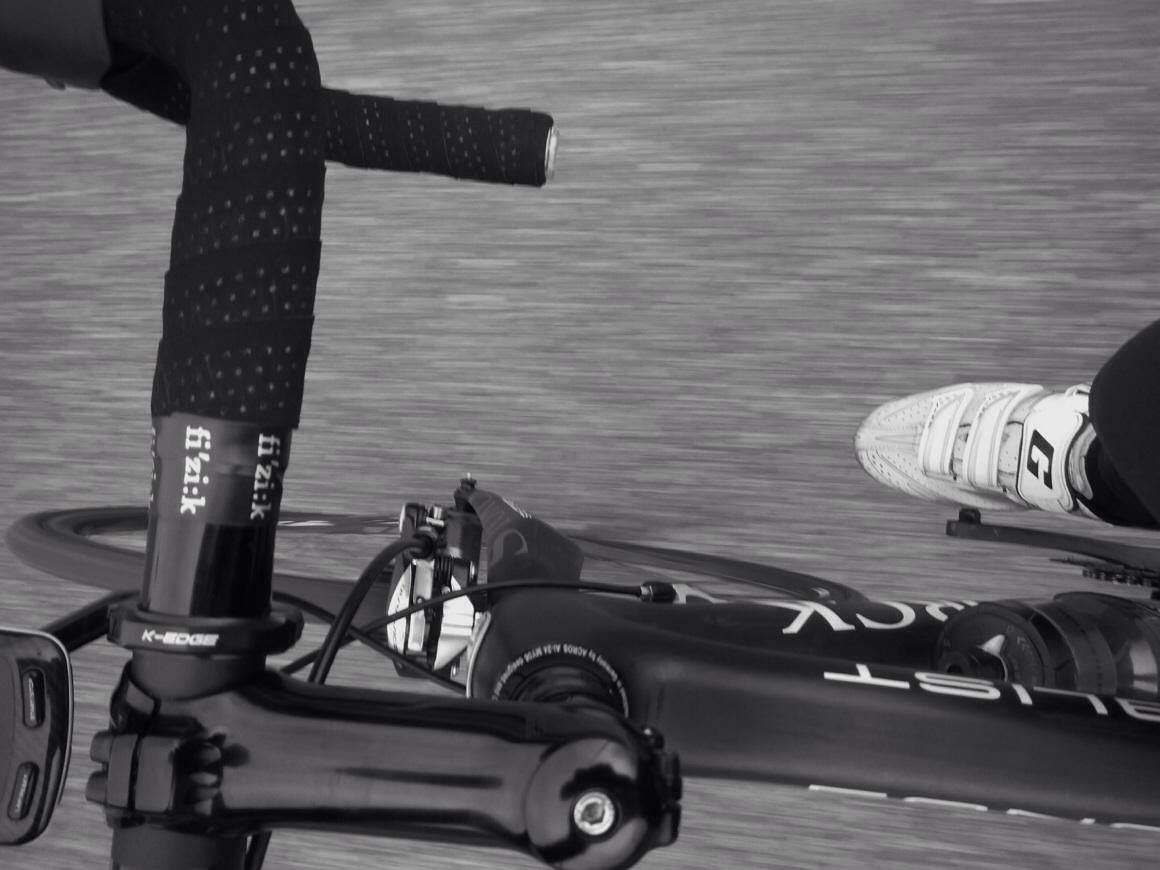 pedalieren