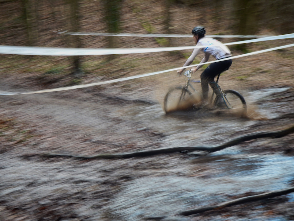 veloheld CycloCross Cup 19